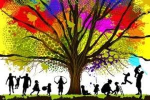 family-tree-140226