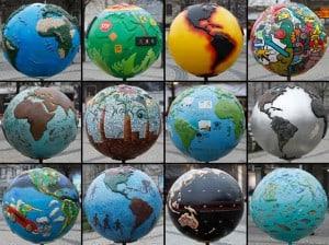 globes_1541957i