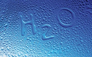 h2osecurity-background-h2o2