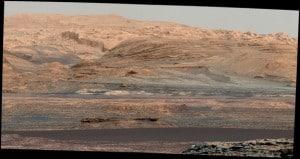 mount-sharp-dunes-curiosity