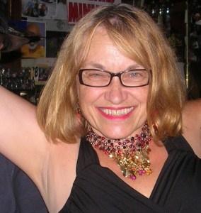 A Bravo for Arts Integration –  Kari Fretham
