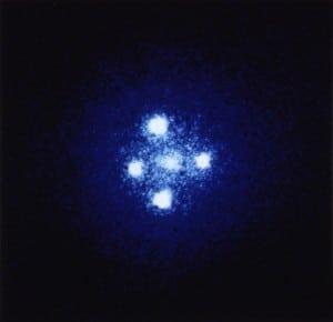 Einstein_cross
