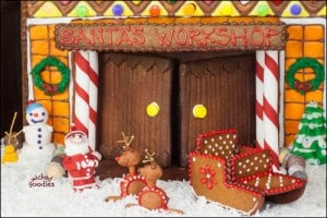Giant-Gingerbread-House-of-Santas-Workshop-by-Wicked-Goodies-2