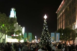 Holiday-Season-Culver-City_NC
