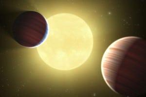 KeplerSinglePanelStill-sm-br