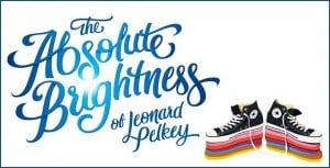 brightness-logo