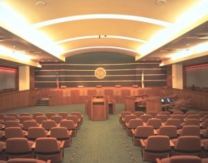 culver-city-public-council-chambers-with-acoustical-paneling