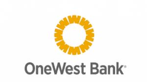 Bank Robbery Turns to Manhunt
