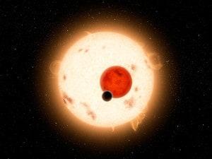 4-Kepler-16b2