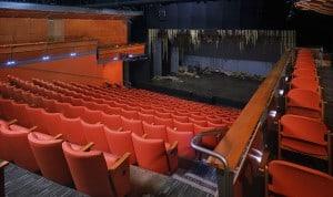 KIRKDOUGLAS_seating_WEB