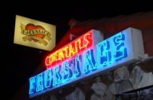 backstage-bar-&-grill-culver-city-ca-mobile