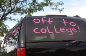 crop380w_college-bound-seniors-fall-decisions-to-make-now