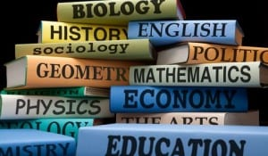 general-education-courses
