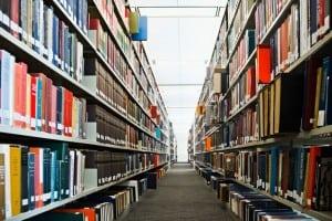 Julian Dixon Library to Re-Open Feb. 20