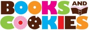 Books for Cookies @ Carlson Park  Jan. 9