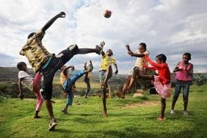 soccer-in-park