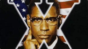 082412-shows-106-and-park-malcolm-x-movie-poster-spike-lee