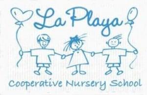 La Playa Co-Op Nursery School Open House – Feb. 12