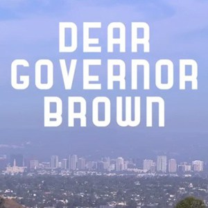 DearGovernorBrown_BunkerFilms