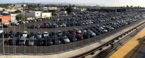 Expo-Culver-City-Parking
