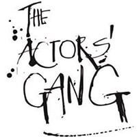 The Actors' Gang