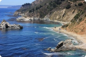 Heal the Bay Seeking Signatures to Keep the Coastal Commission Current