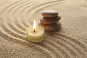 new_candle