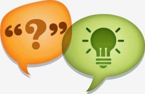 Tellefson Park Neighborhood Will Host City Council Candidate Q & A  – Feb. 9