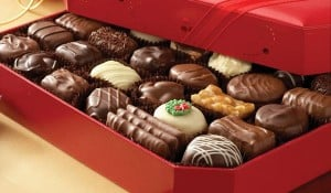 11_sees_candies