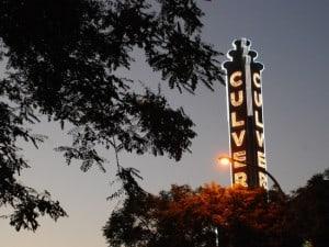12720_content_Culver-City