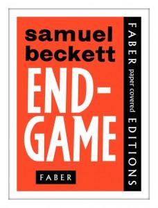 BERTHOLD_WOLPE_Endgame_by_Samuel_Beckett_white_frame