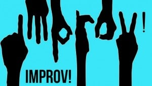 Improv2