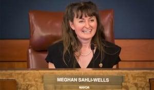 Meghan_Sahli-Wells_MayorOfCulverCity_LowRes