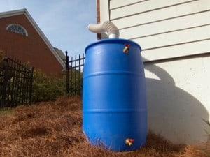 dbas276-Water-Barrell.jpg.rend.hgtvcom.1280.960