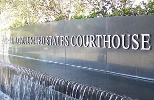 matsui_courthouse_small