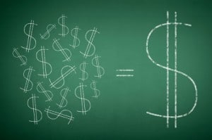 Big-v-Small-Money-School