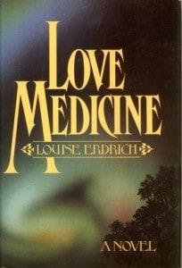 Love_Medicine_Cover