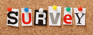 Super Survey – CCUSD Wants Your Standards for Superintendent Search
