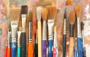 how-to-become-an-artist
