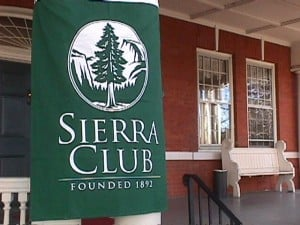 sierraclub_entrance
