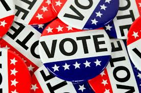 More Than a Thousand Ballots Still to be Counted in City Council Race – April 19