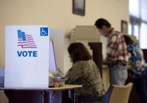 Crossover Voting – June is Coming, Get the Facts