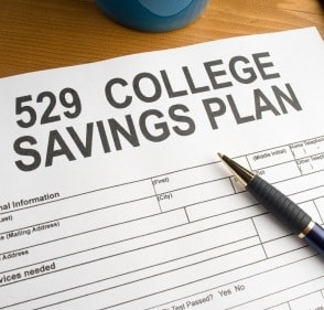 Get a $50 Boost on ScholarShare College Savings Plan  – May 25