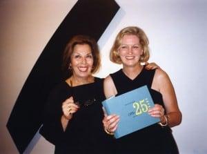 Margo-&-Wendy-1995
