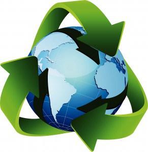 bigstock_Recycle_4603459