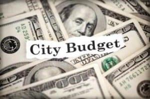 city-budget-graphic