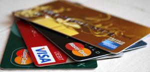 Multi Faith Community Awareness Forum Takes on Consumer Fraud- May 18