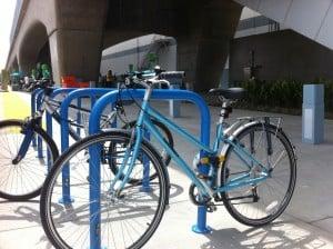 culver-bike-parking2