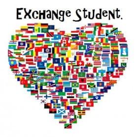 exchange-student-e1425220682803