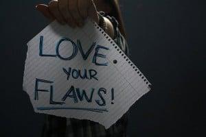 flaws-love-your-Favim.com-250344